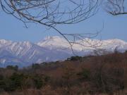 那須山.JPG