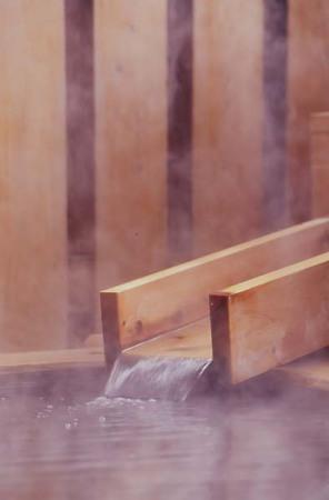 大浴場イメージ1.jpg