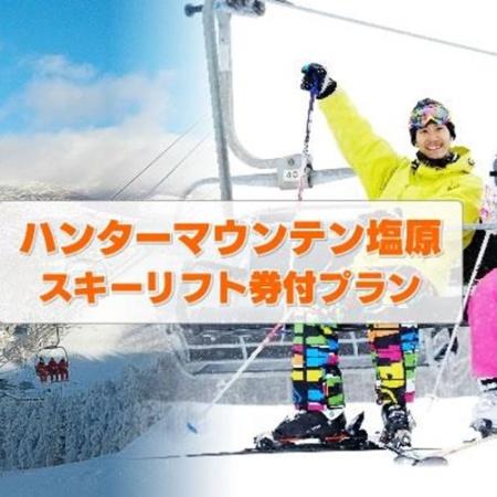 ayusashi152000345.jpg