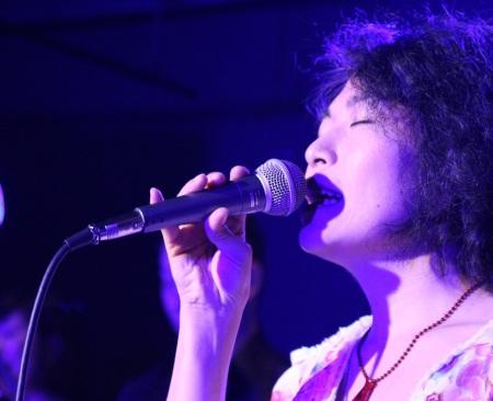 NorikoOkuda写真.jpg