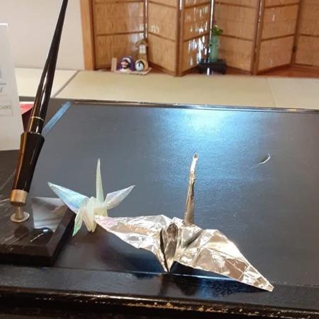 折り鶴.jpg