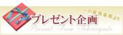 banner_ov.jpg
